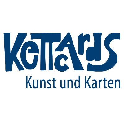 Kettcards - OnlineShop